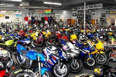 Yamaha Motorrad Philippinen by Cheapest Motorcycles In The Philippines Under Php 40