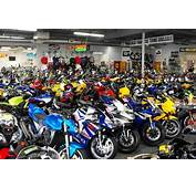 Cheapest Motorcycles In The Philippines Under PhP 40000