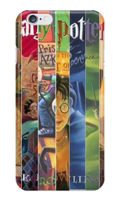 best price for iphone 5c best price on harry potter all books for iphone 5 5s
