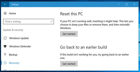 how to reinstall windows like a pro microsoft windows 7 how to reinstall windows like a pro pcworld autos post
