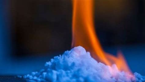 non flammable snow frost flammable armstrong economics