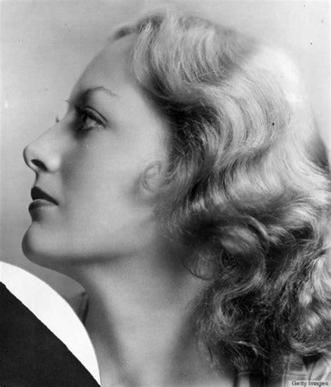 1930s hairstyles hairstyles of 1930s 1930s hairstyles for long hair