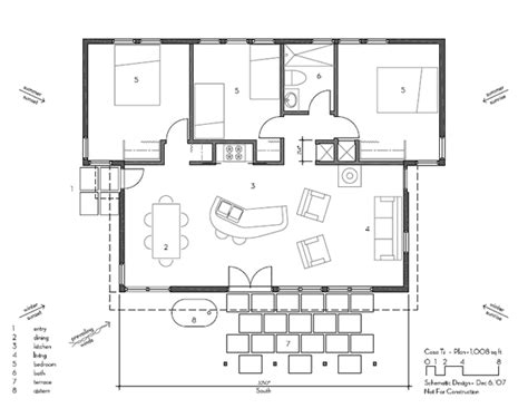 eco friendly homes plans homeofficedecoration eco friendly house plans