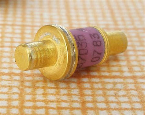 gunn diode images gunn diode