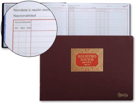 libro la france morcelee folio libro miquelrius n 76 folio apaisado 100 hojas registro de socios para s r l folio apaisado
