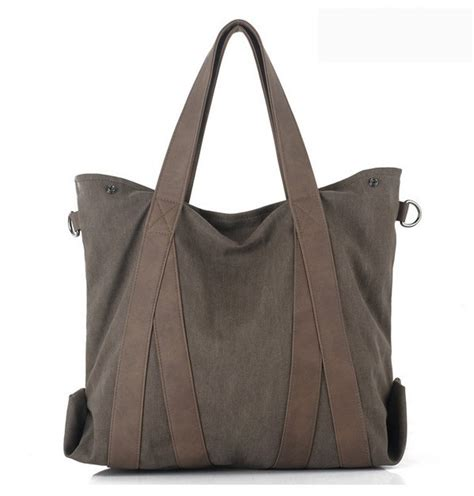 Tote Bag By Toko 354 tote purses cheap s soft leather tote shoulder bag