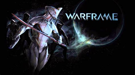 Warframe Giveaways - warframe acquired by perfect world well kind of mmobomb com