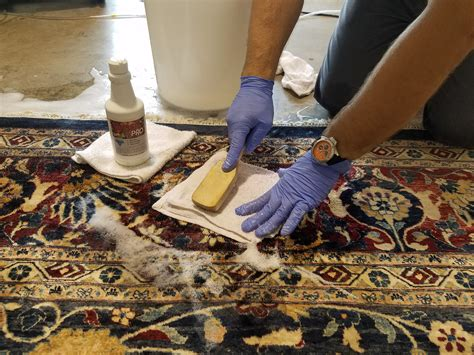 Rug Cleaning Winnetka by Carpet Cleaning Vernon Shore Carpet Cleaning