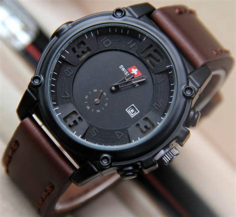 jam swissarmy blaze jam tangan swiss army canvas ori jualan jam tangan wanita