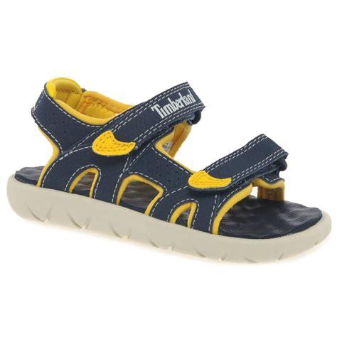 timberland sandals toddler timberland perkins row boys toddler sandals boys from