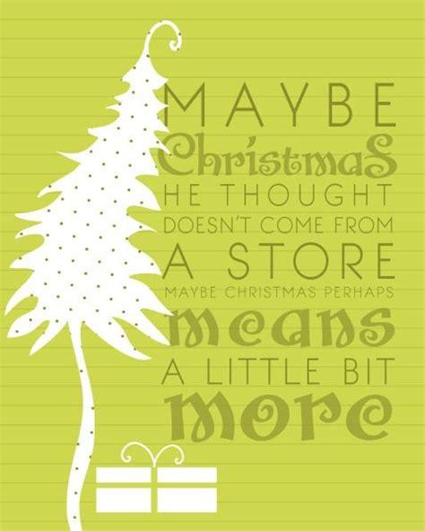 printable grinch poster grinch christmas print christmas pinterest