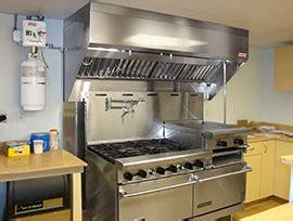 Kitchen Exhaust System Price Philippines Commercial Kitchen Commercial Kitchen Ventilation