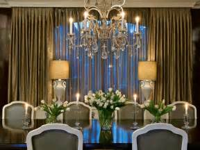 Crystal Dining Room by Shocking Facts About Dining Room Crystal Chandeliers