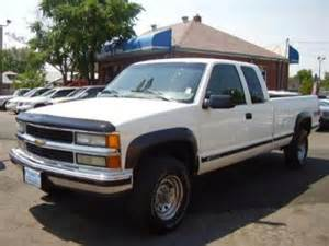 used cars for sale greatvehicles used car classified ads