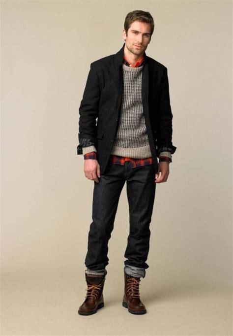 Mens Fashion Clothing by Mens Fashion 2016 Trend Style