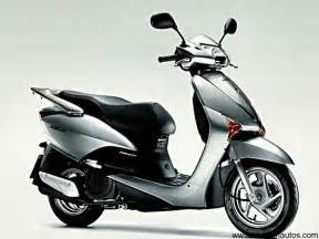 Scooters Honda List Of Upcoming Bikes To Be Showcased At 2012 Delhi Auto Expo