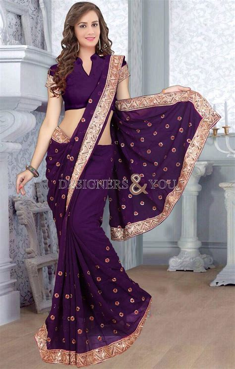 Saree Jacket Design New | new saree blouse designs with latest patterns of jardoshi