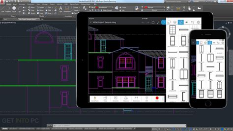 autocad electrical 2019 free