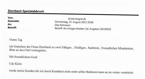 fliesenkleber schleifer kundenmeinungen zum abbruchunternehmen dornbach