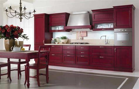 cucina modello verona cucine classiche componibili e anche moderne modelli
