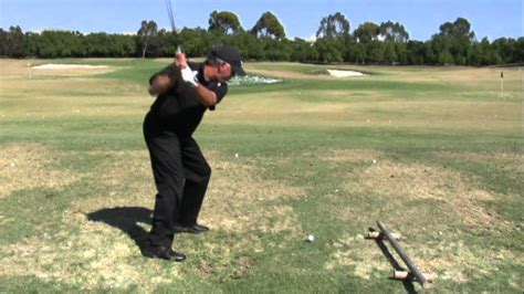 compact golf swing whole brain golfer most compact swing in golf hammer