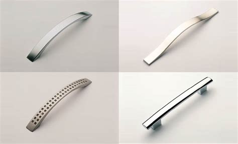 Kitchen Cabinet Door Handles Uk Kitchen Cupboard Handles Uk Kitchen Design Photos
