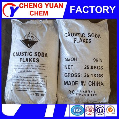 Causid Soda Flake market price of caustic soda flakes sodium hydroxide buy caustic soda flakes market price of