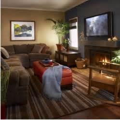 New trends in accent walls bossy color annie elliott interior design