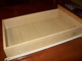 Kitchen Cabinet Drawer Replacement by Kitchen Cabinet Drawer Replacement Your Home