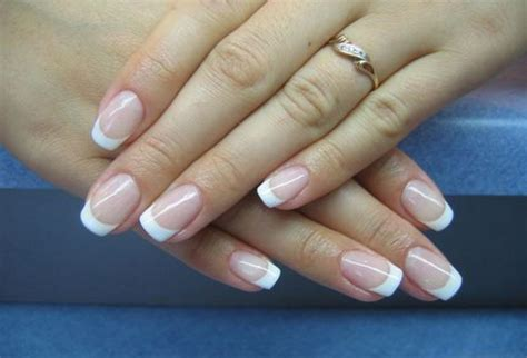 tip colors image glitter acrylic nail tip colors free hd