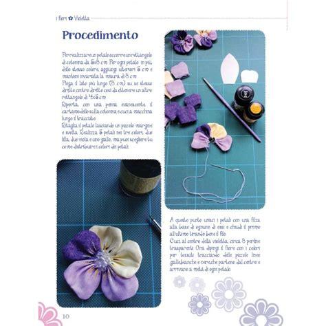 i fiori ebook realizzalo con i fiori ebook kindle version corrado