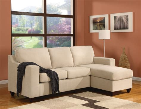 apartment sectionals choosing sectional sofas for your room ideas s3net