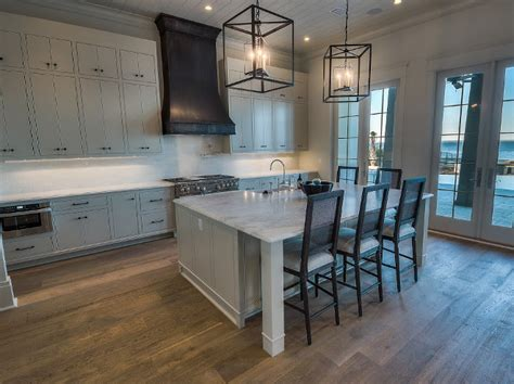 kitchen flooring trends florida waterfront home for sale home bunch interior design ideas