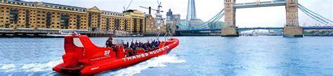 thames river rocket littlebird 37 off thames rockets speedboat adventure