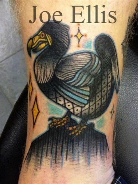mauritius tattoo designs 1000 images about d is for dodo on mauritius