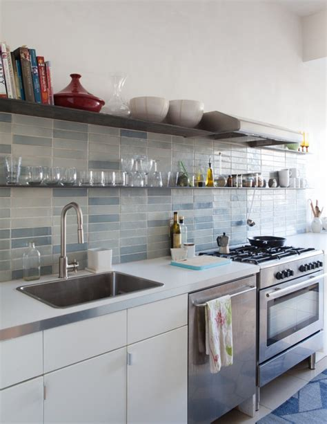 Factory Seconds Kitchen Cabinets Midcentury Meets Zen A Diy Remodel In La Yamaguchi Zen And Cabinets