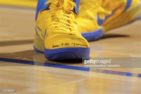 quotes about basketball shoes basketball shoe quotes quotesgram