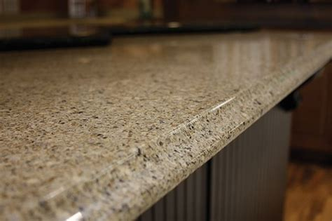 Menards Kitchen Countertops Menards Kitchen Countertops Ordering Installing Quartz Countertops From Menards Butcher Block
