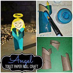 images  toilet paper roll crafts  kids  pinterest toilet paper roll crafts
