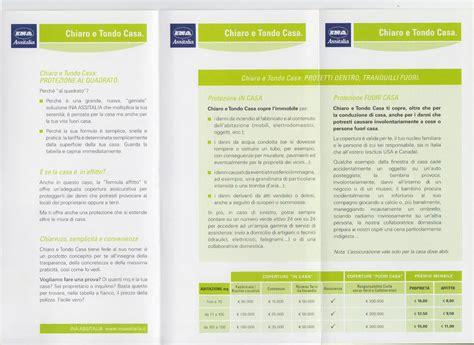 banche a cagliari assicurazioni e credito circolo ricreativo universit 224 di