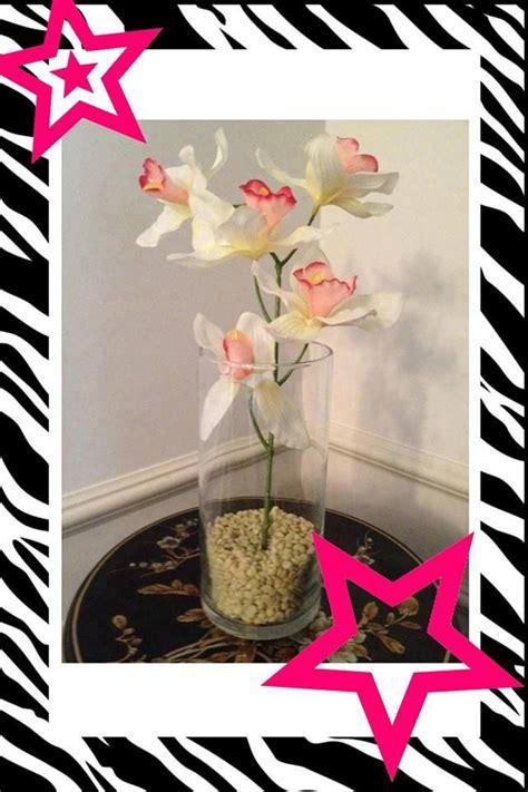 pink zebra home decor best 25 pink zebra home ideas on pinterest