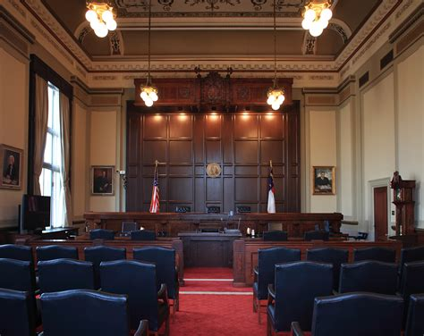 holcomb dunbar united states court of appeals fifth