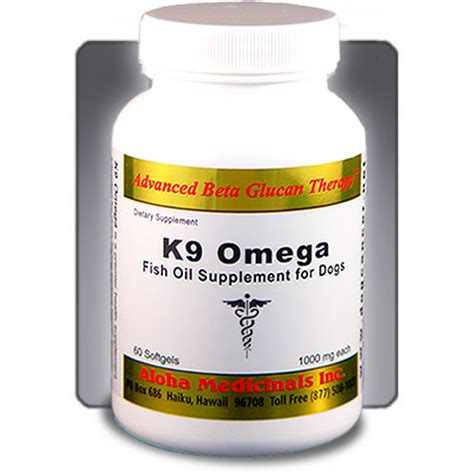omega 3 supplements for dogs k9 omega fish supplement for dogs