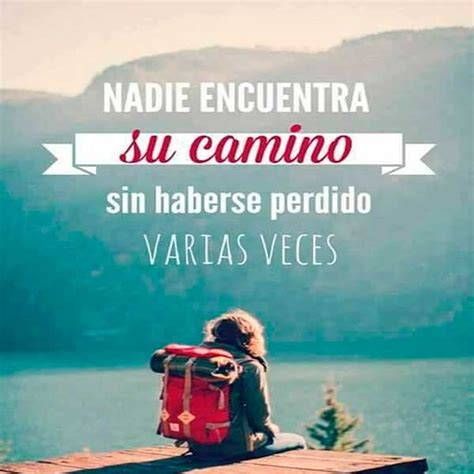 Www Imagenes Con Frases | im 225 genes con frases bonitas 187 im 225 genes bonitas y frases gratis