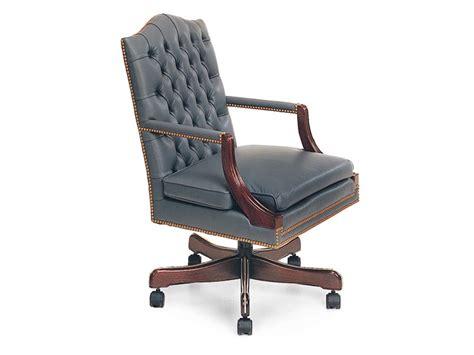 tilt swivel chair hardware leathercraft 7052 18 martha tilt swivel chair ohio