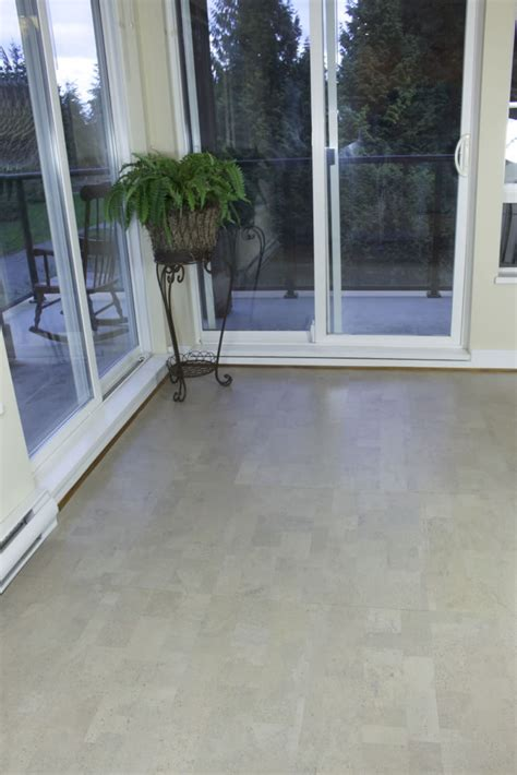 forna cork flooring reviews alyssamyers