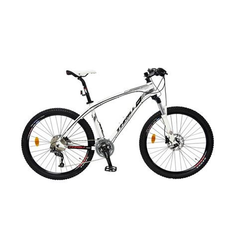 Sepeda Thrill Xc 3 0 wim cycle thrill mtb xc 3 0 2012 patut dilirik
