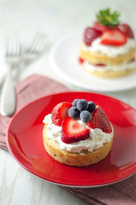 ina garten strawberry cake 100 ina garten strawberry cake cake recipes by ina