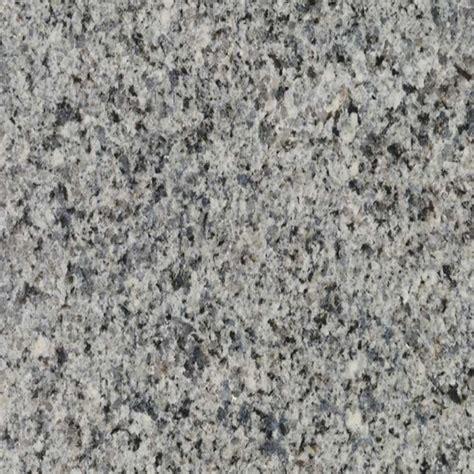 encimera granito nacional encimera granito nacional azul platino encimeras online