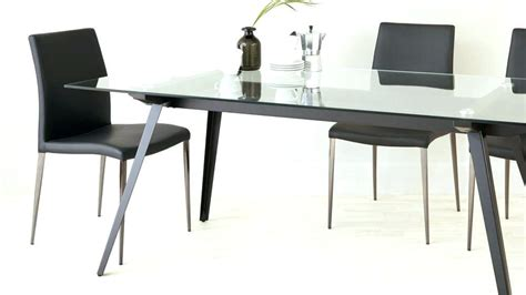dining room tables perth 20 collection of perth glass dining tables dining room ideas